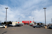 EMBRUN SHOPPERS010A