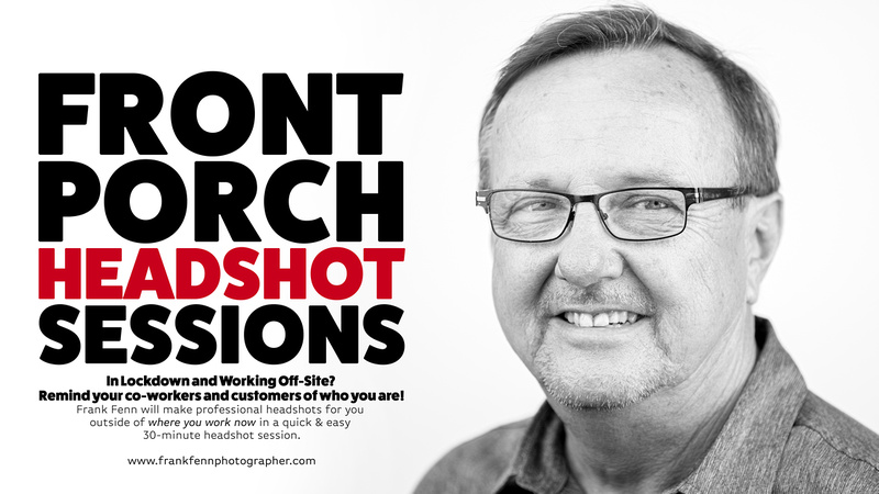 Frank Fenn Front Porch Headshot sESSIONS-9