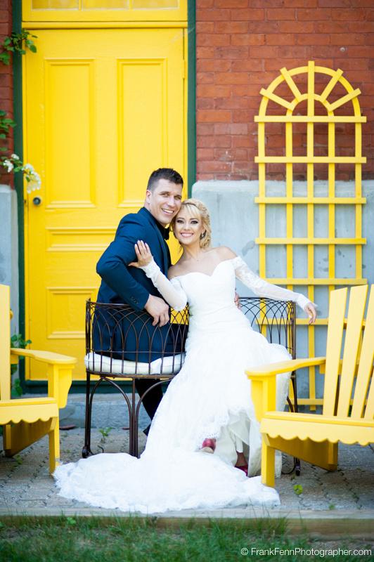 ottawa wedding chapel by frank fenn-139