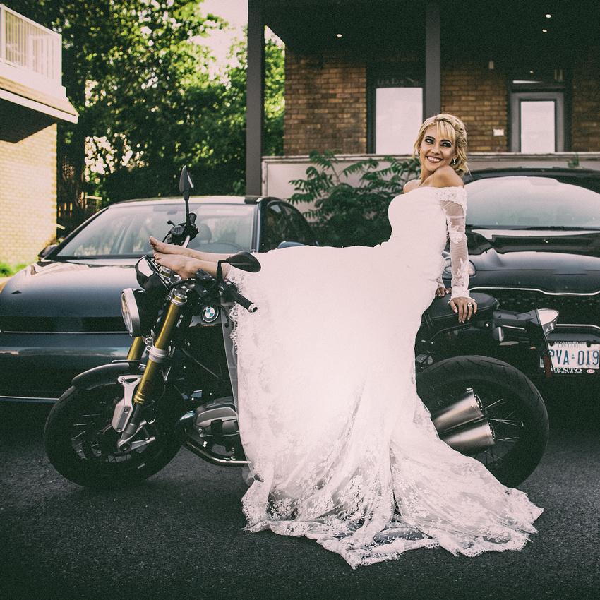 00002 Bride