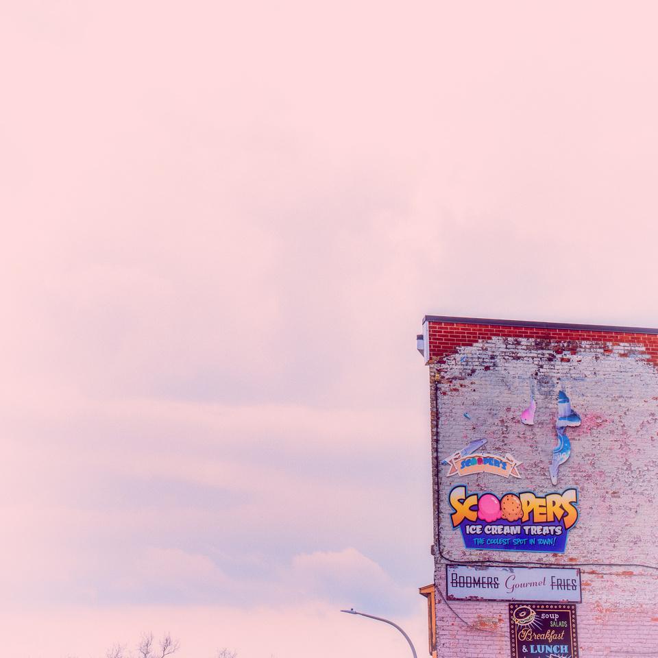 Stratford 07