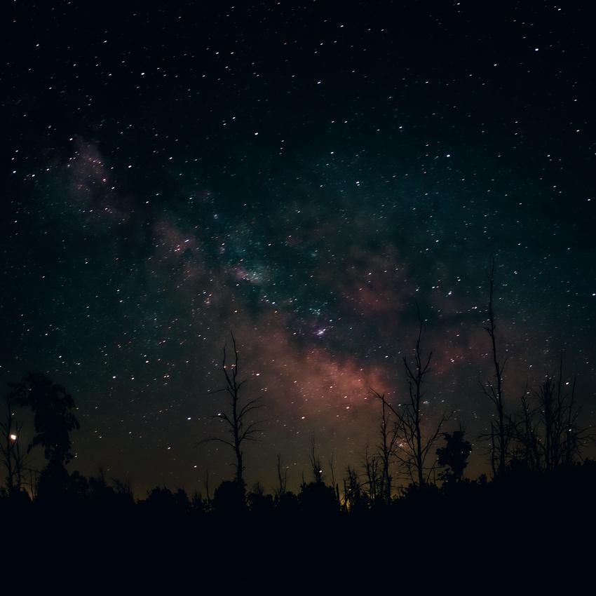 Milky Way-11