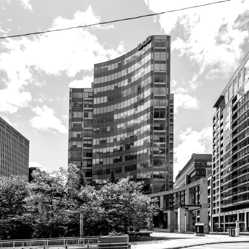 Ottawa 2020 06 07-24
