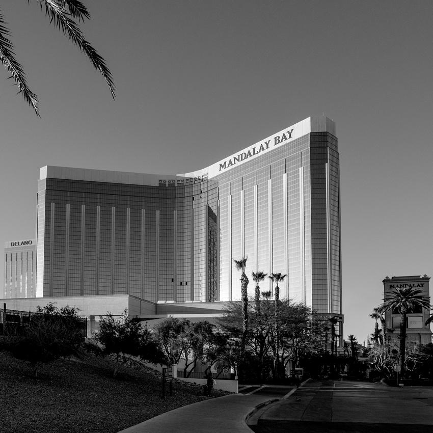 Vegas2020-4