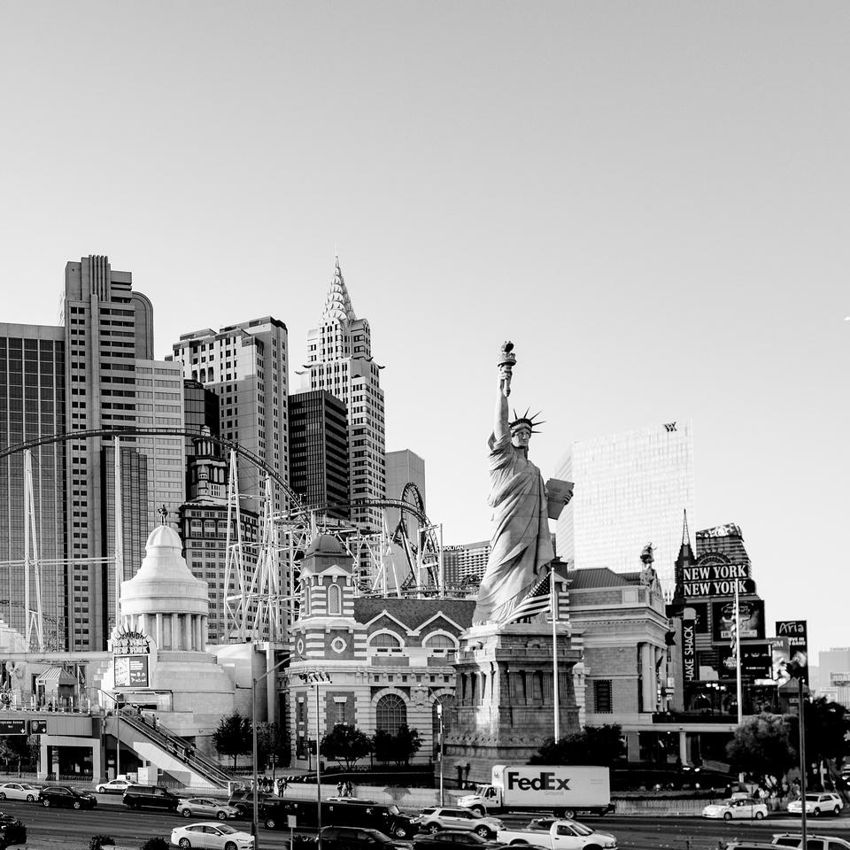 Vegas20202-2