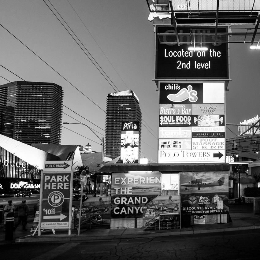 Vegas20202-5