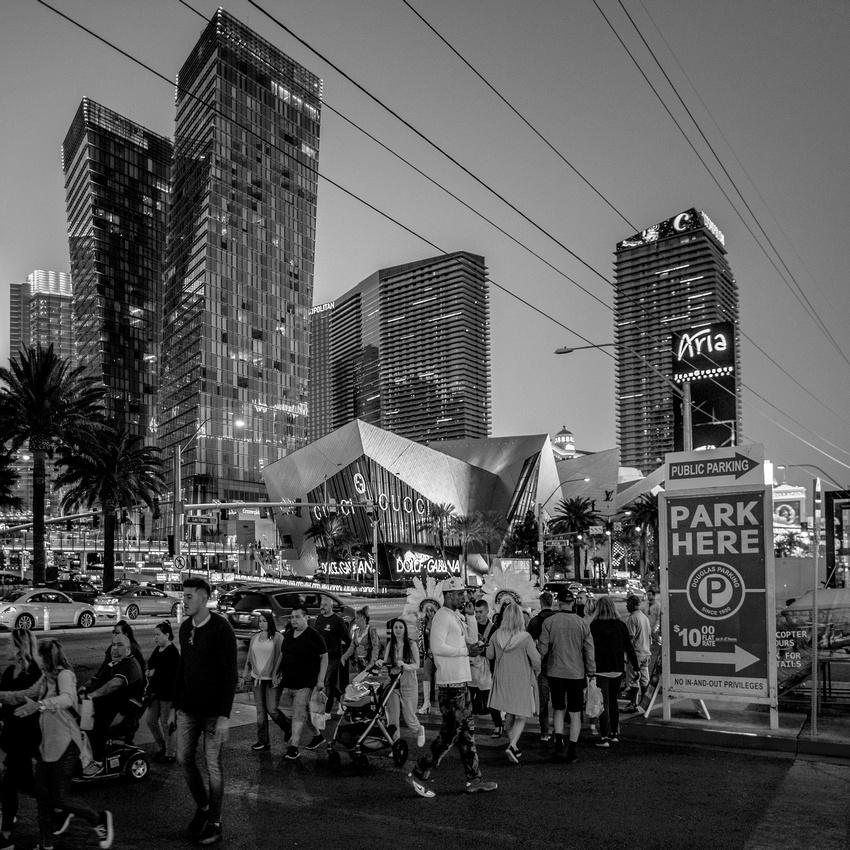 Vegas20202-6