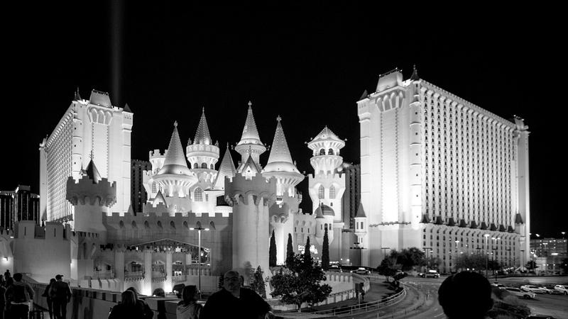 Vegas 006