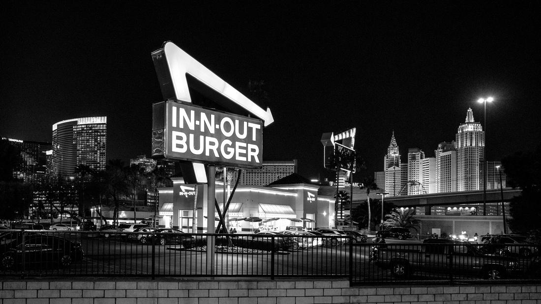 Vegas001