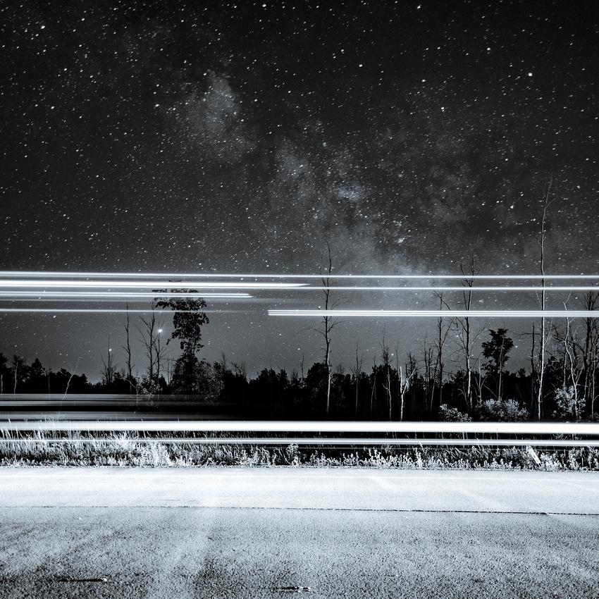 Milky Way-13