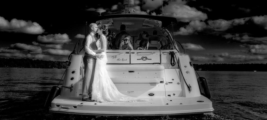 Lanark Wedding Photography