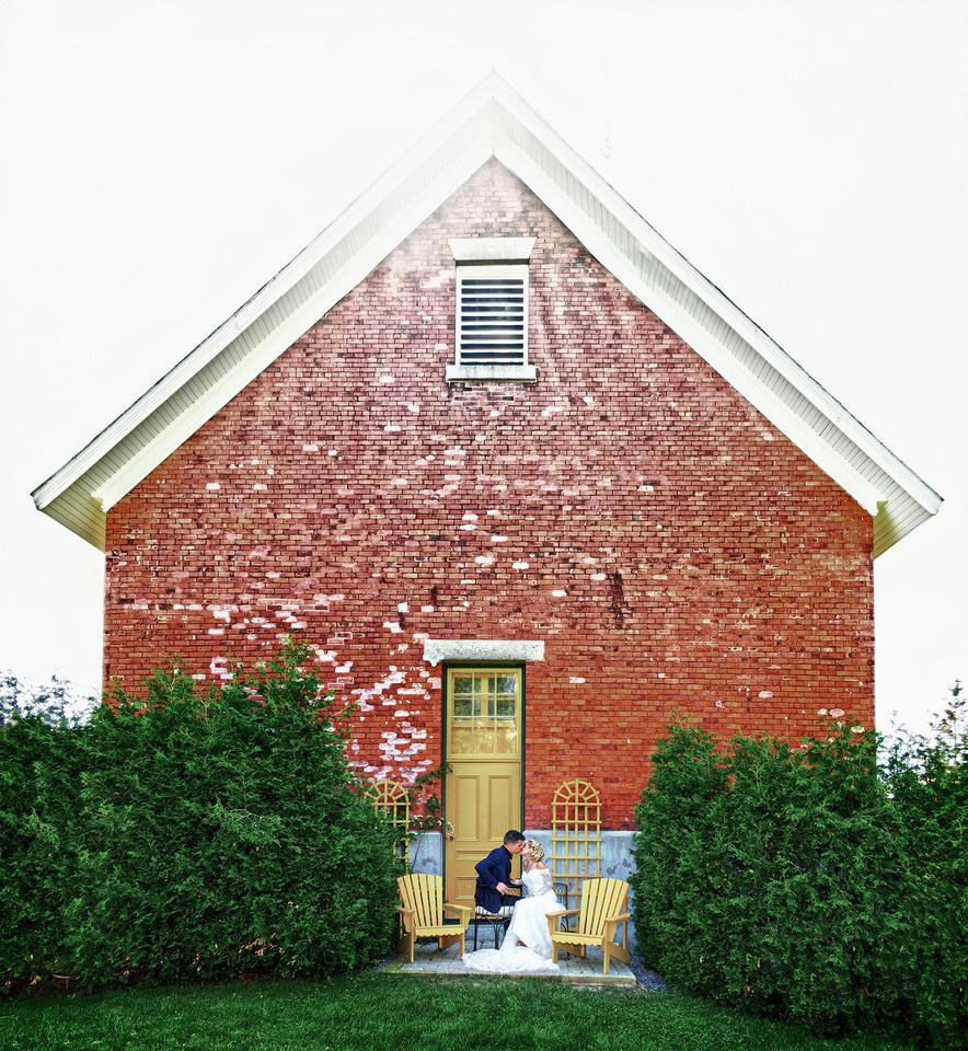 the ottawa wedding chapel