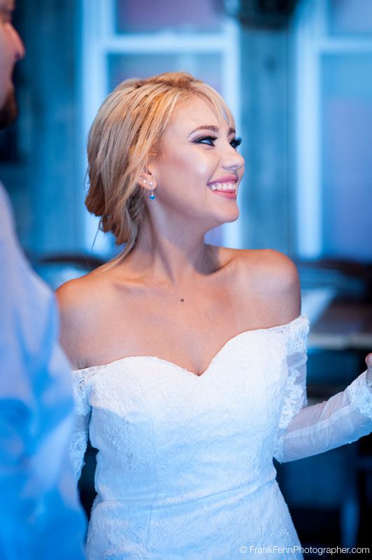 Bistro Lalambic Wedding024