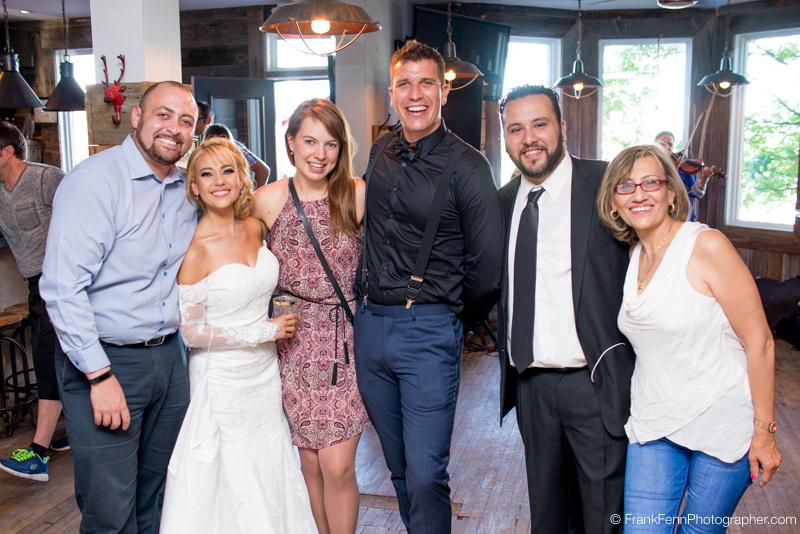 Bistro Lalambic Wedding029