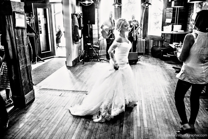 Bistro Lalambic Wedding036