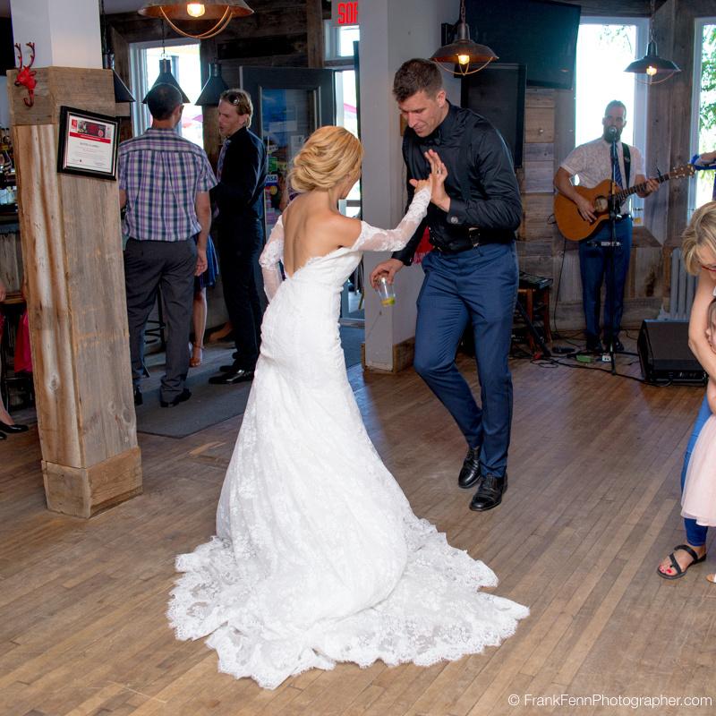 Bistro Lalambic Wedding040