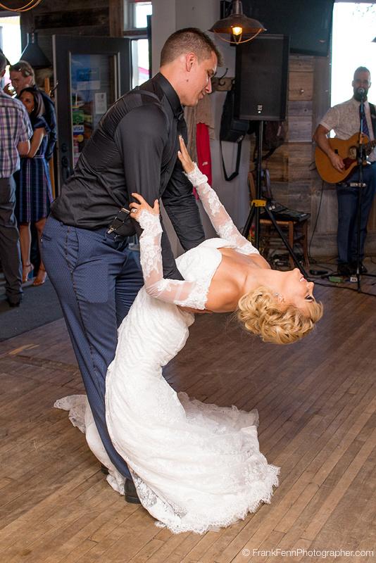 Bistro Lalambic Wedding047
