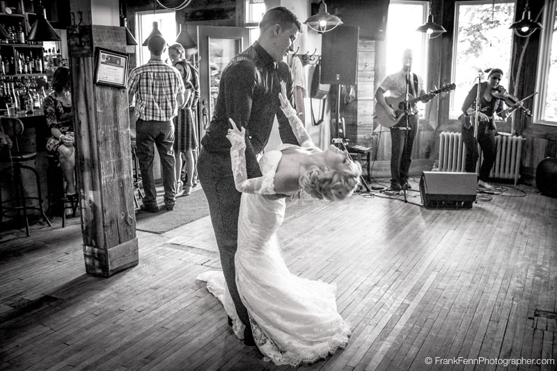 Bistro Lalambic Wedding049