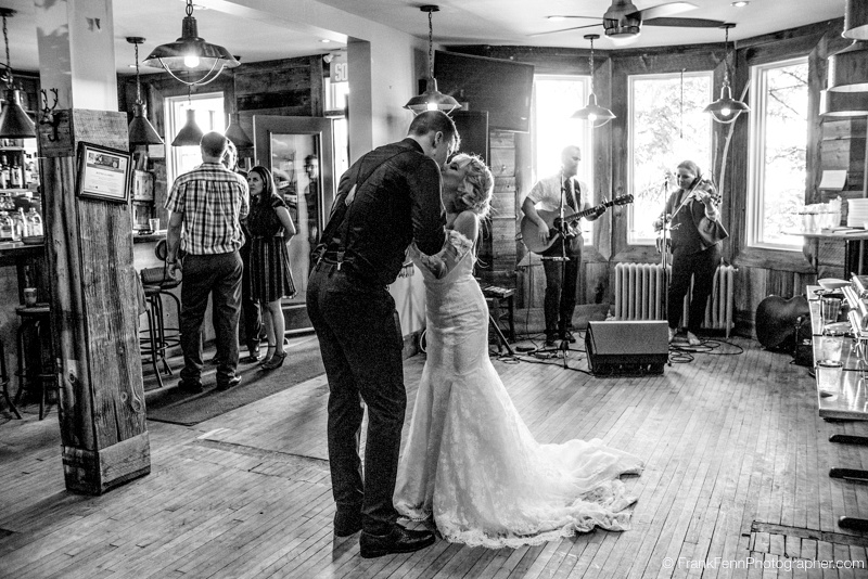 Bistro Lalambic Wedding054