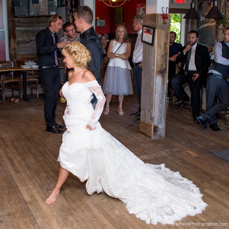 Bistro Lalambic Wedding059