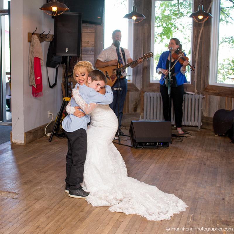 Bistro Lalambic Wedding063