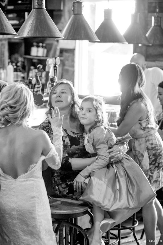 Bistro Lalambic Wedding064