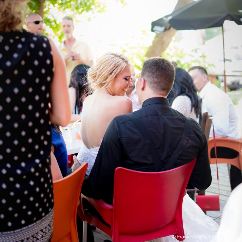 Bistro Lalambic Wedding070