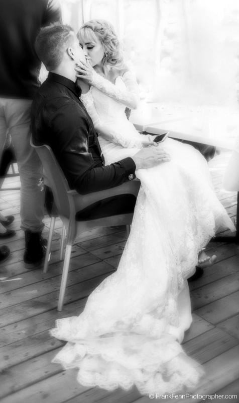 Bistro Lalambic Wedding071