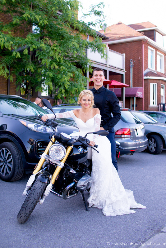 Bistro Lalambic Wedding074