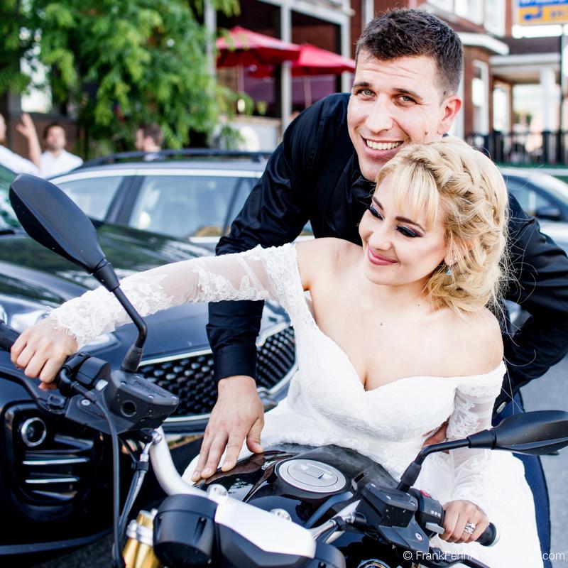 Bistro Lalambic Wedding078