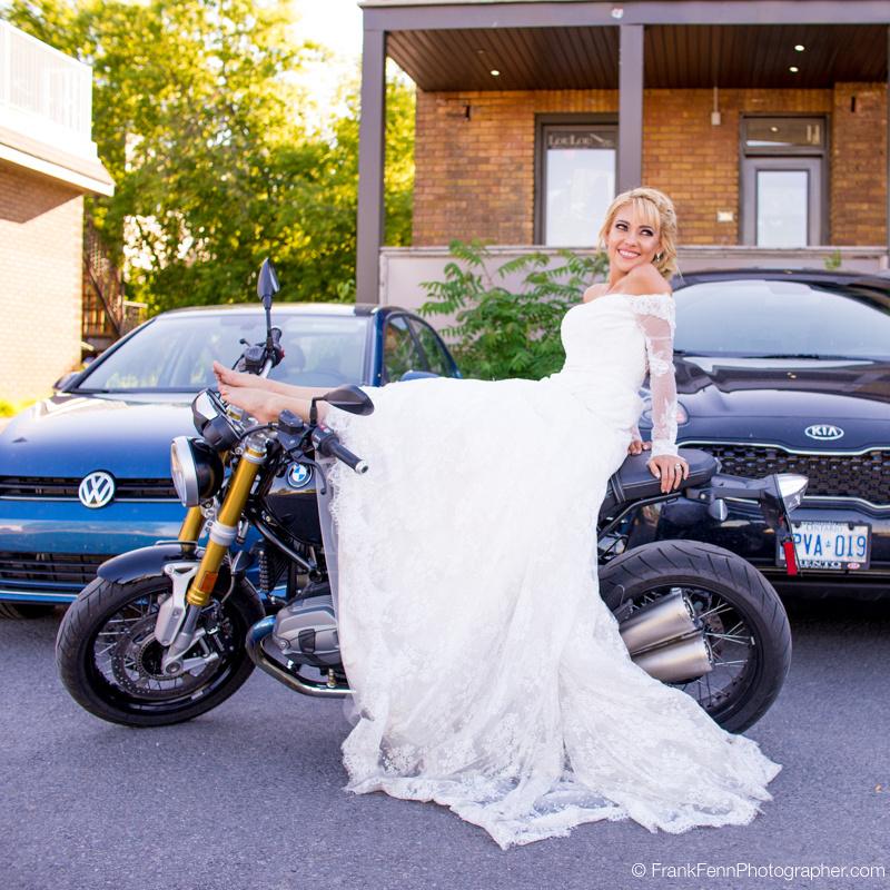 Bistro Lalambic Wedding079