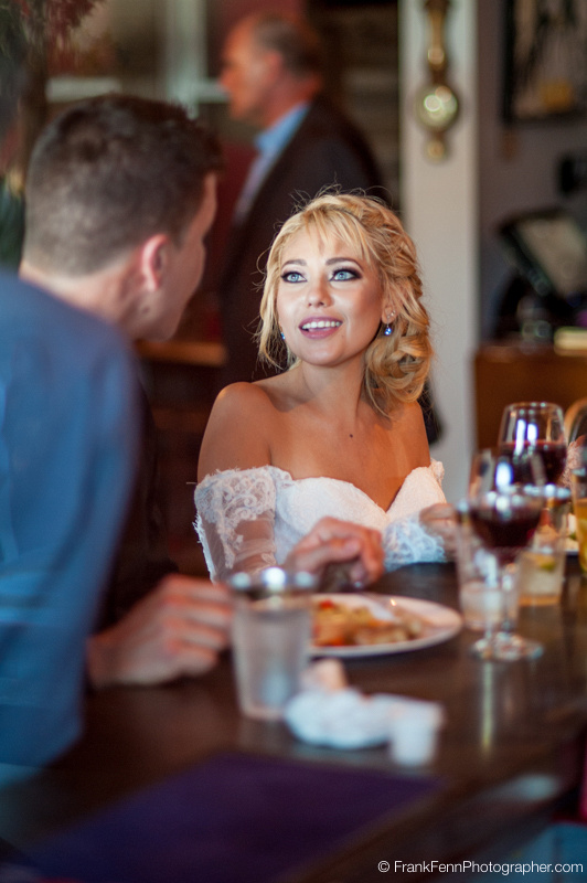Bistro Lalambic Wedding093