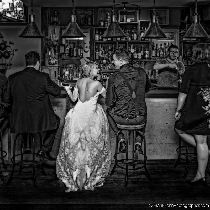 Bistro Lalambic Wedding097