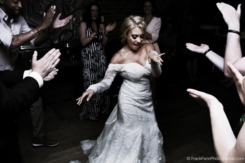 Bistro Lalambic Wedding114