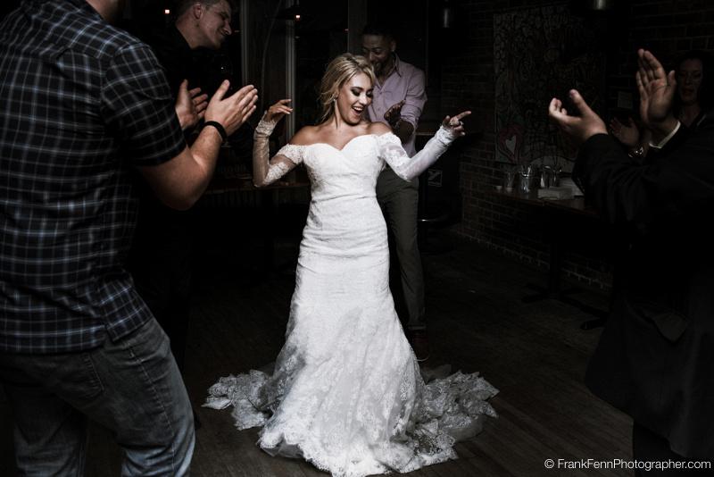 Bistro Lalambic Wedding119