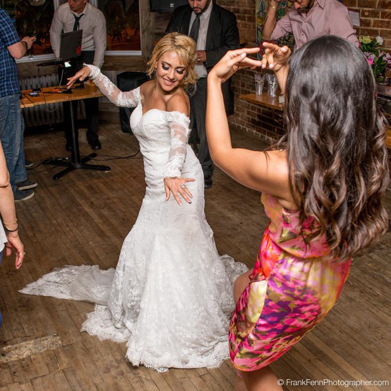 Bistro Lalambic Wedding123