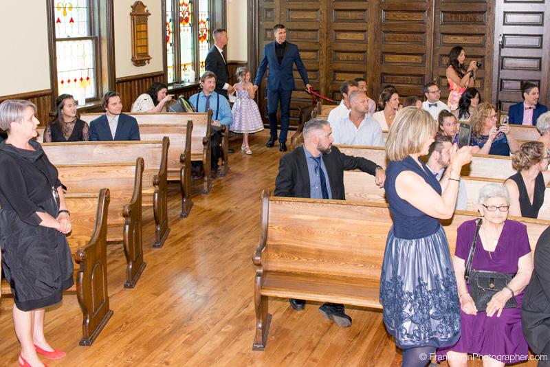 ottawa wedding chapel by frank fenn-29