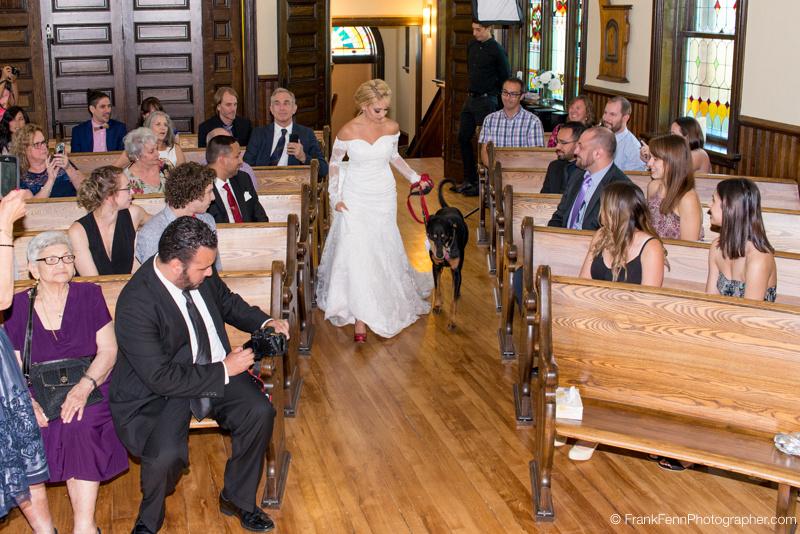ottawa wedding chapel by frank fenn-30