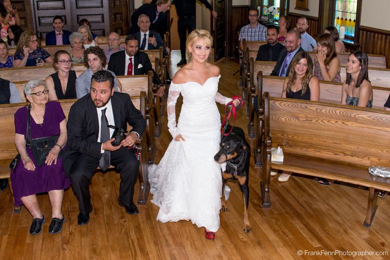 ottawa wedding chapel by frank fenn-31