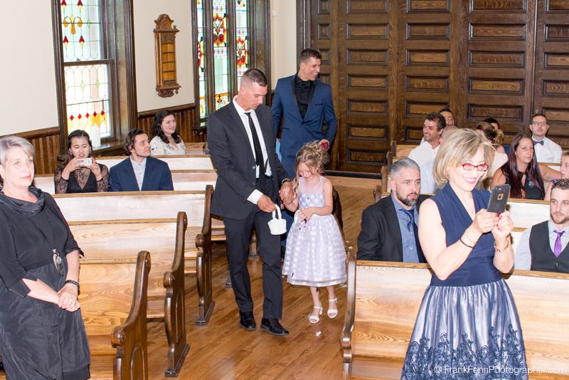 ottawa wedding chapel by frank fenn-32