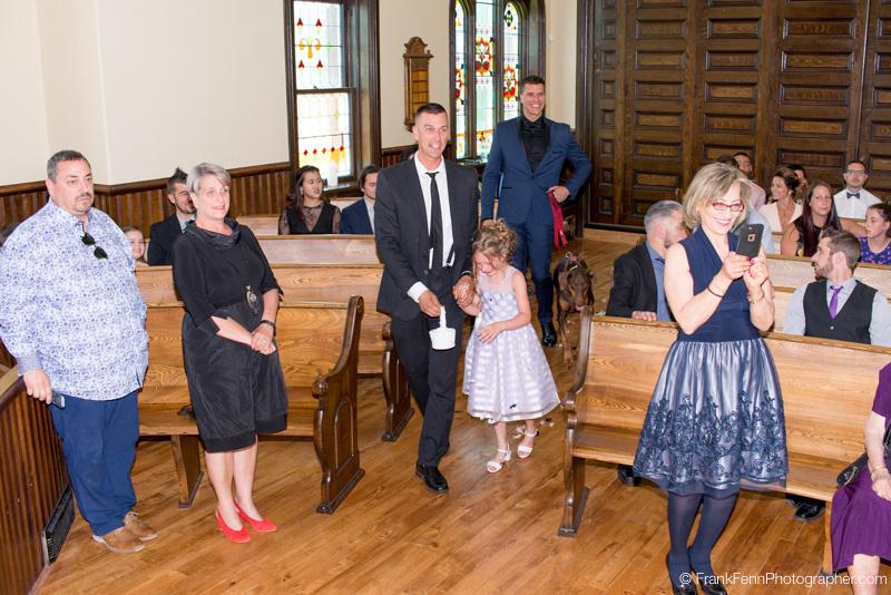 ottawa wedding chapel by frank fenn-33