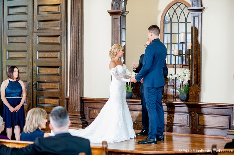 ottawa wedding chapel by frank fenn-39