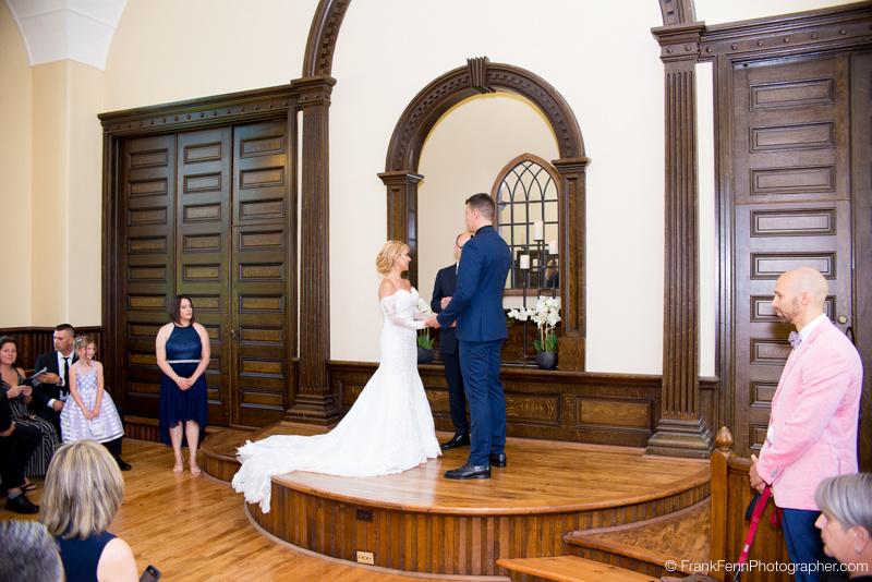 ottawa wedding chapel by frank fenn-40