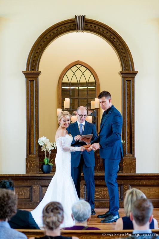 ottawa wedding chapel by frank fenn-45