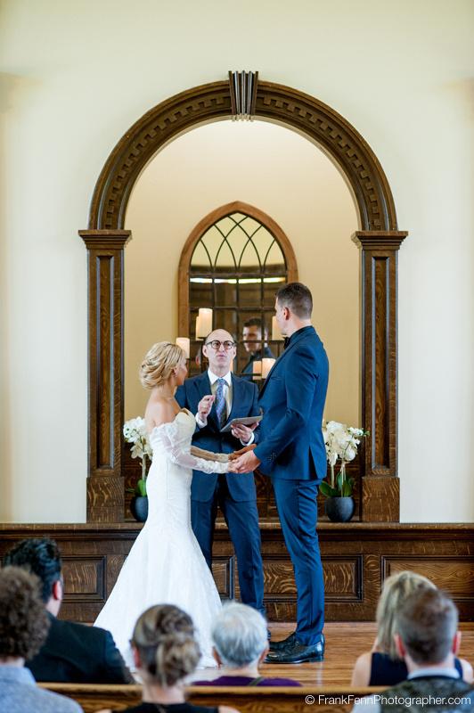 ottawa wedding chapel by frank fenn-60