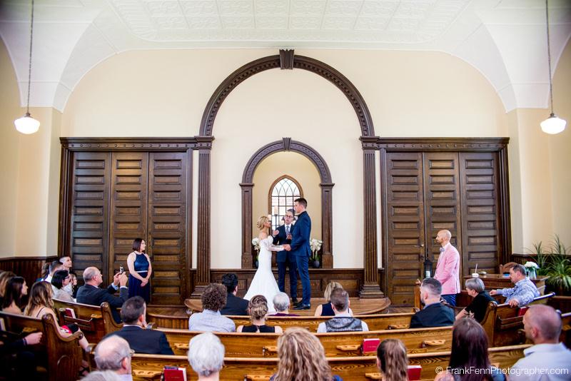 ottawa wedding chapel by frank fenn-73