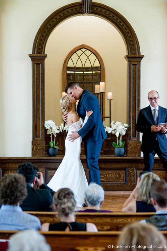 ottawa wedding chapel by frank fenn-74