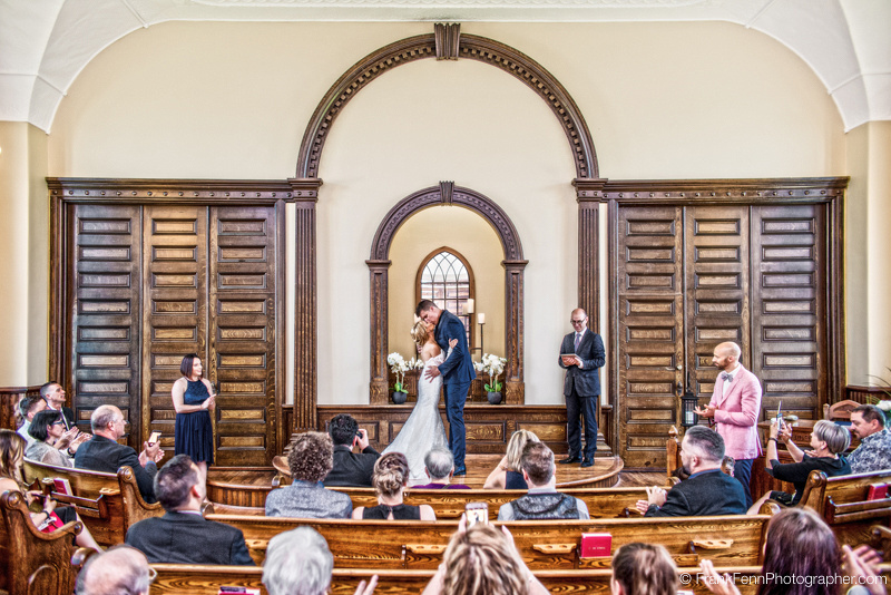 ottawa wedding chapel by frank fenn-77