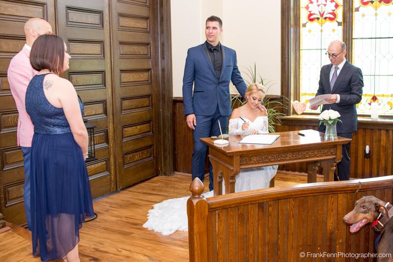 ottawa wedding chapel by frank fenn-80