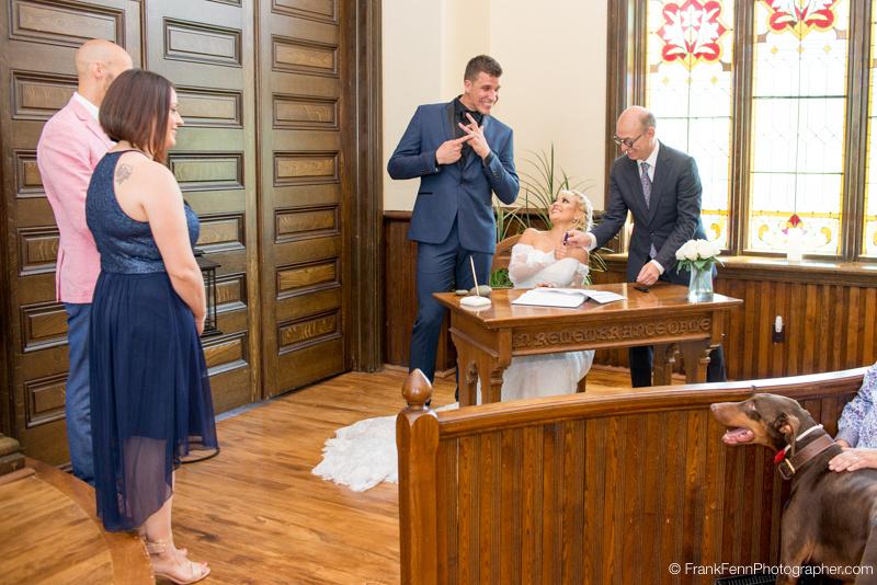 ottawa wedding chapel by frank fenn-81